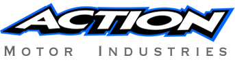 Action Motor Industries